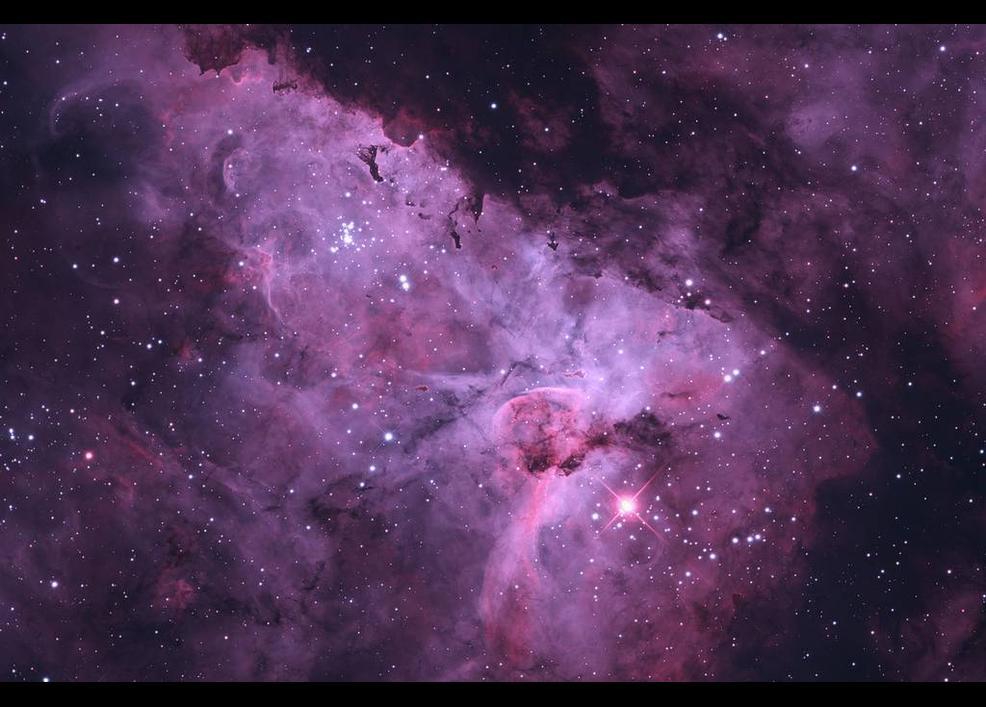 Gökyüzü Fotoğrafları 2