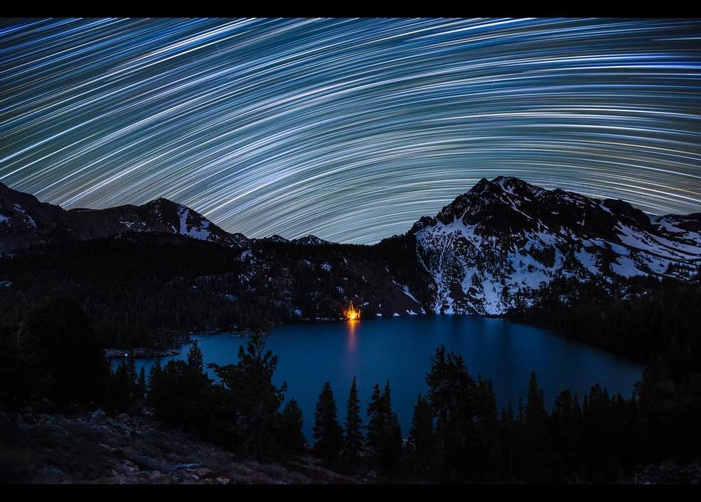 Gökyüzü Fotoğrafları 4