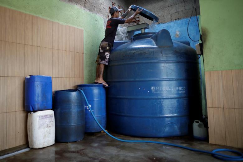 Dünya su günü 11