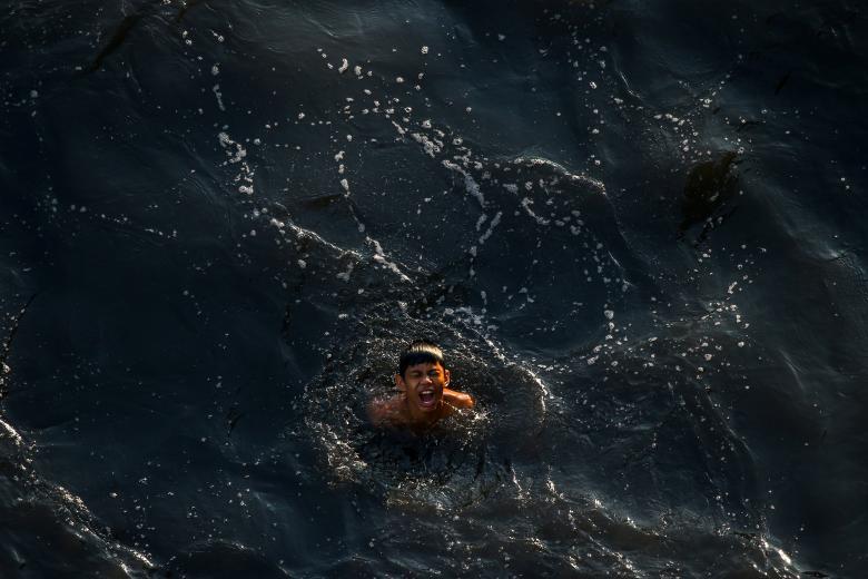 Dünya su günü 18