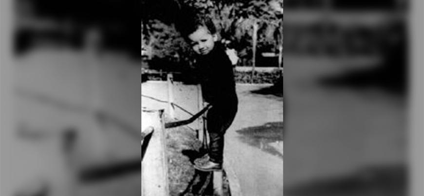 Cihat yanlısı liderlerin çocukluk ve gençlik yılları 10