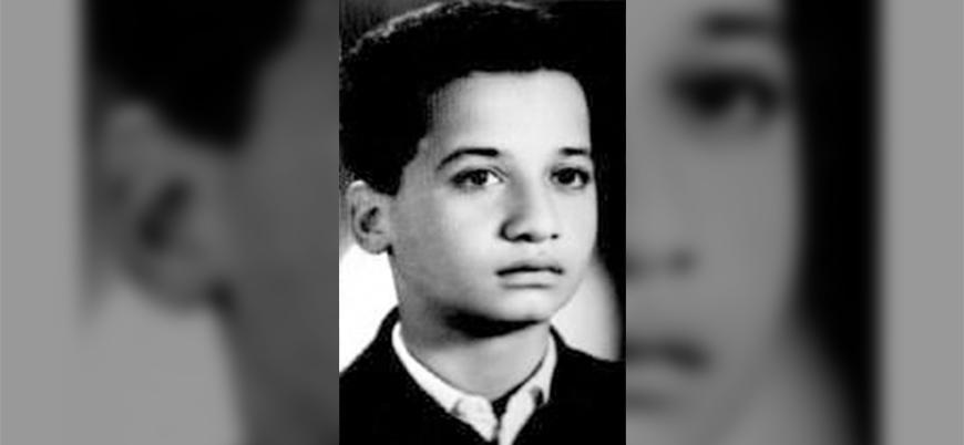 Cihat yanlısı liderlerin çocukluk ve gençlik yılları 11