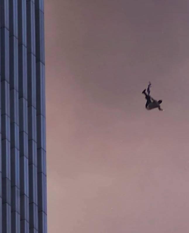 18 karede 11 Eylül saldırıları 1