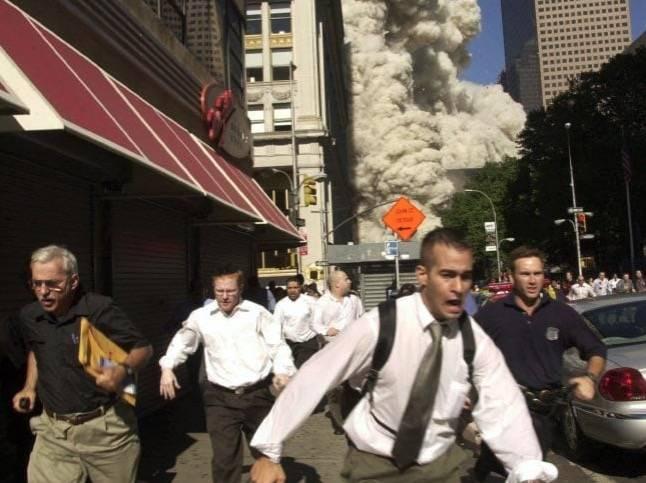 18 karede 11 Eylül saldırıları 10