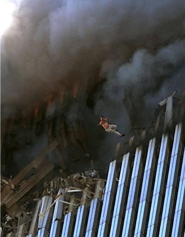 18 karede 11 Eylül saldırıları 11