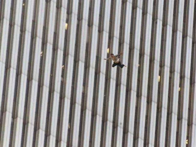 18 karede 11 Eylül saldırıları 12