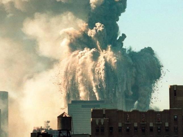 18 karede 11 Eylül saldırıları 13