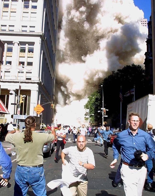 18 karede 11 Eylül saldırıları 17