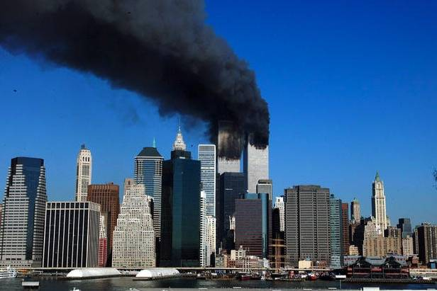 18 karede 11 Eylül saldırıları 18