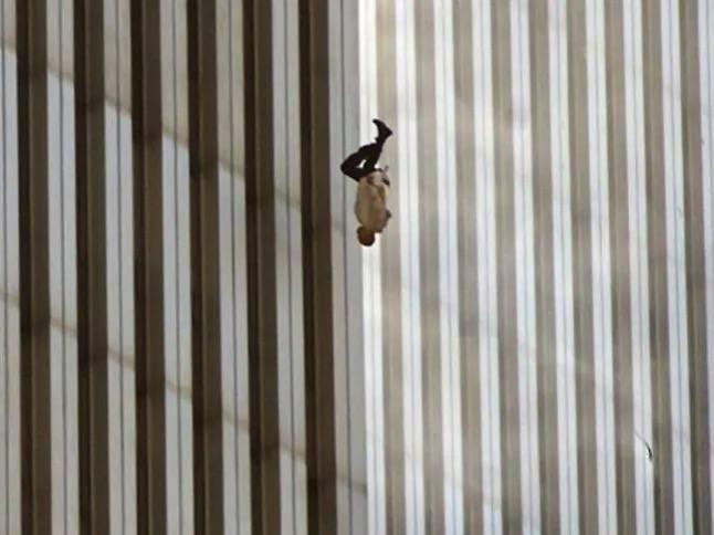 18 karede 11 Eylül saldırıları 5