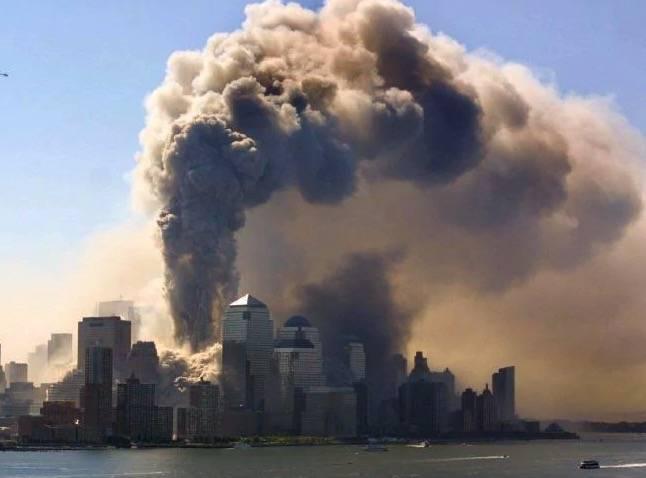 18 karede 11 Eylül saldırıları 6