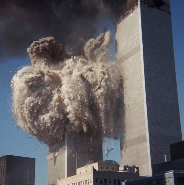 18 karede 11 Eylül saldırıları 7