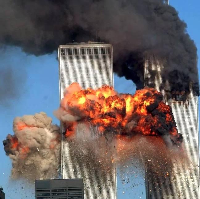 18 karede 11 Eylül saldırıları 8