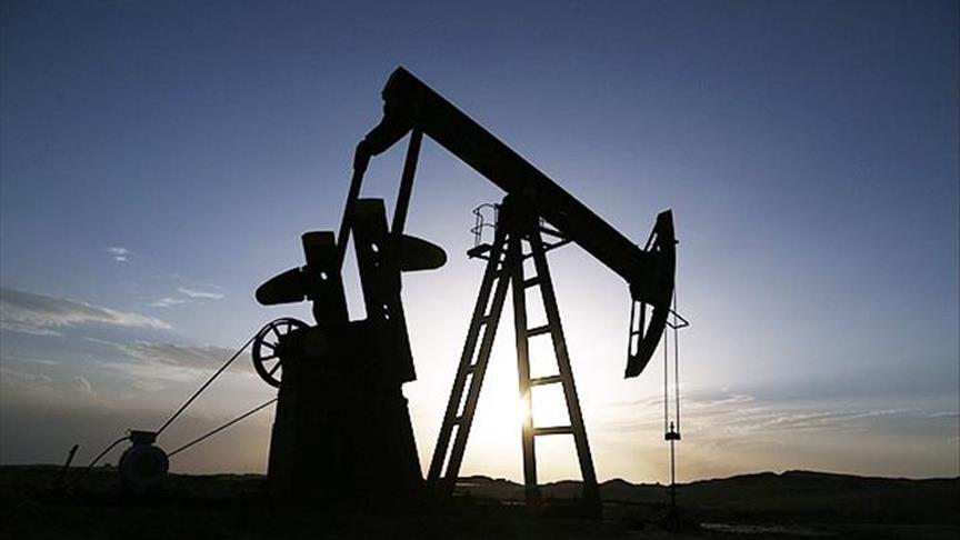 Gelecek yıl petrol fiyatları ne kadar olacak?