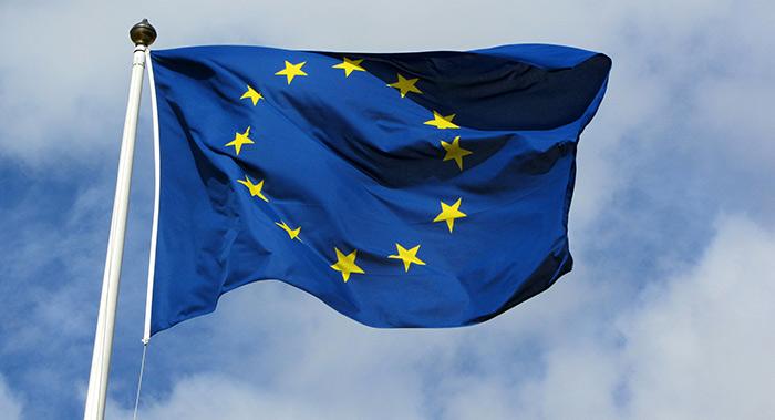 Avrupa endişeli: ABD-İran anlaşmasının devamı güvenlik çıkarımız