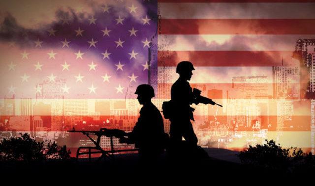11 Eylül'ün ABD'ye maliyeti tahminlerin 3 katı çıktı