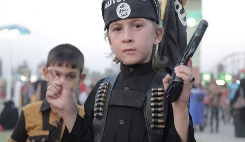 Kadirov PKK ile anlaştı: 44 kadın ve çocuk Rusya'ya getirilecek