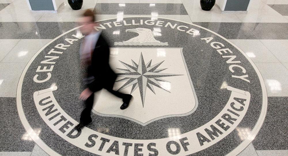 Yeni istihbarat tekniği: CIA antivirüs görünümlü yazılım üretti