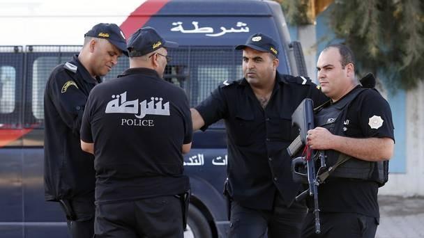 Tunus'ta olağanüstü hal uzatıldı