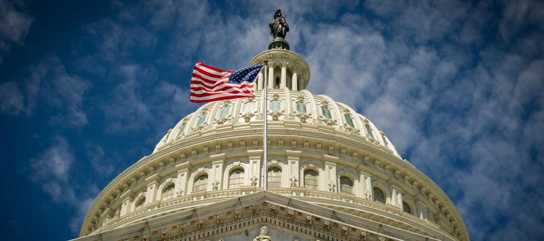 ABD'de 'başkanlık sistemi' nasıl çalışır?