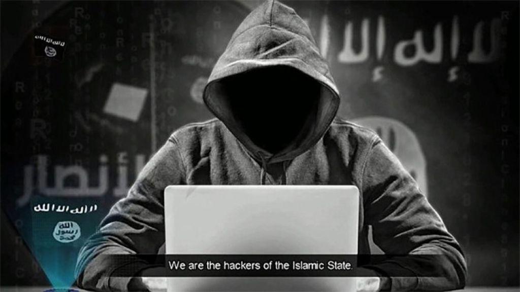 IŞİD İsveç'te radyo hackledi, 'neşid' yayını yaptı