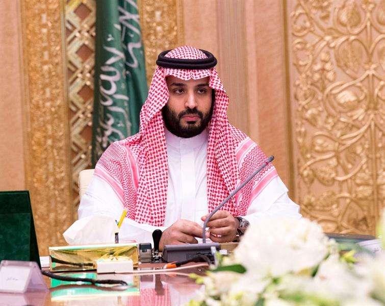 Gölge Kral Muhammed bin Selman'ın 'icraatleri'