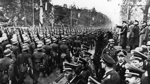 Polonya 2. Dünya Savaşı'nın tazminatını istedi: 'Almanya duymak dahi istemiyor'