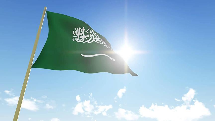 Suudi Arabistan, 'İran tehlikesine karşı' acil toplantı istedi