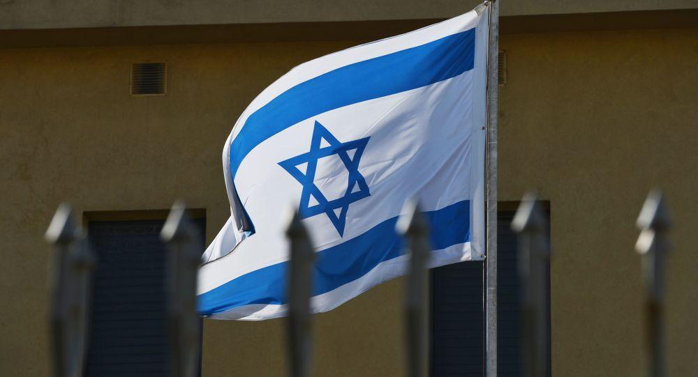 İsrail: Boykotçular ülkeme giremez