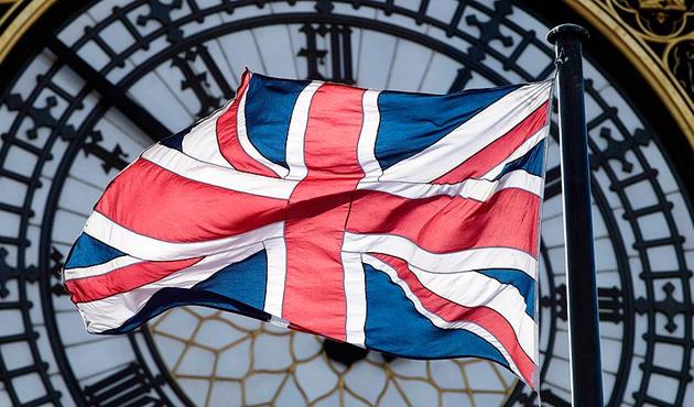 İngiltere: Rakka'daki anlaşmayı onaylamadık