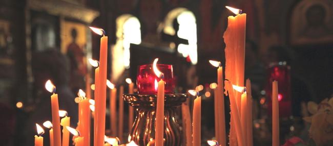 21. yüzyılda Ortodoks Hristiyanlık
