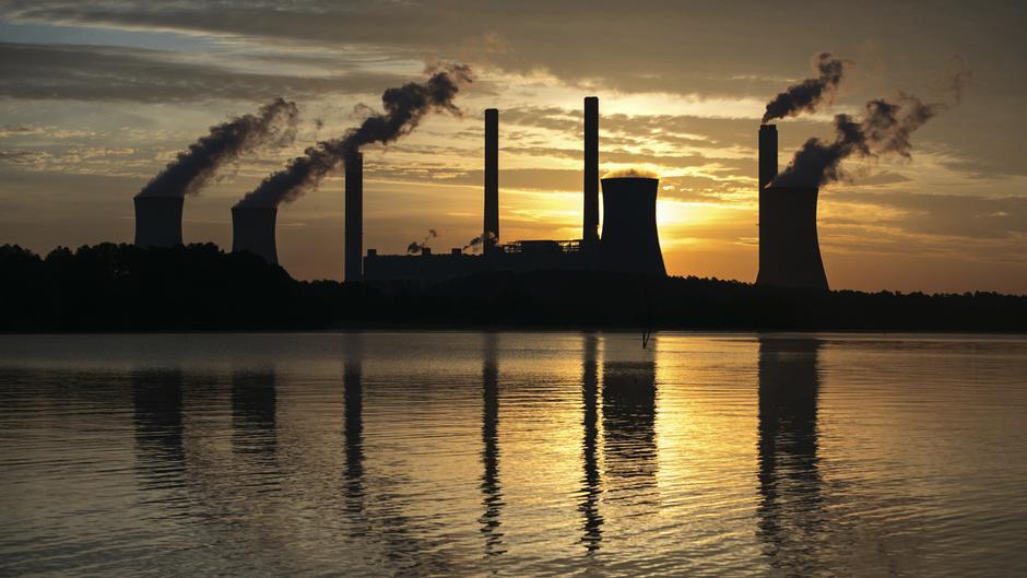 Felaketler kapıda: Dünya 3 derece ısınırsa neler yaşanacak?