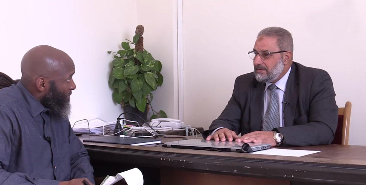İdlib'teki Kurtuluş Hükümeti: Astana anlaşmasını tanımıyoruz!