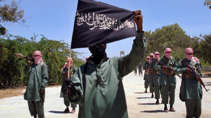 El Şebab'tan ABD'ye yalanlama: Merkezimiz vurulmadı