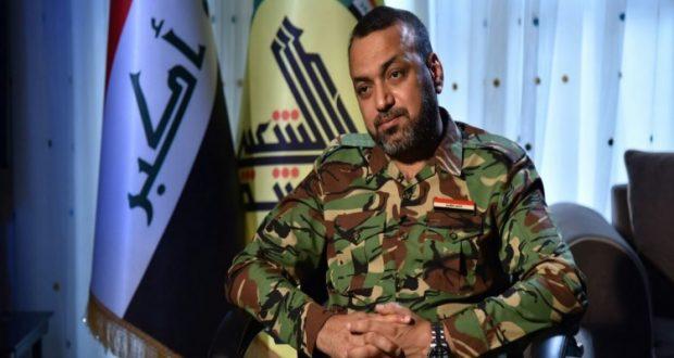 Haşdi Şabi siyasete giriyor
