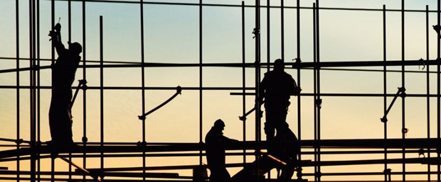 OECD: Küresel ekonomi iyi yolda