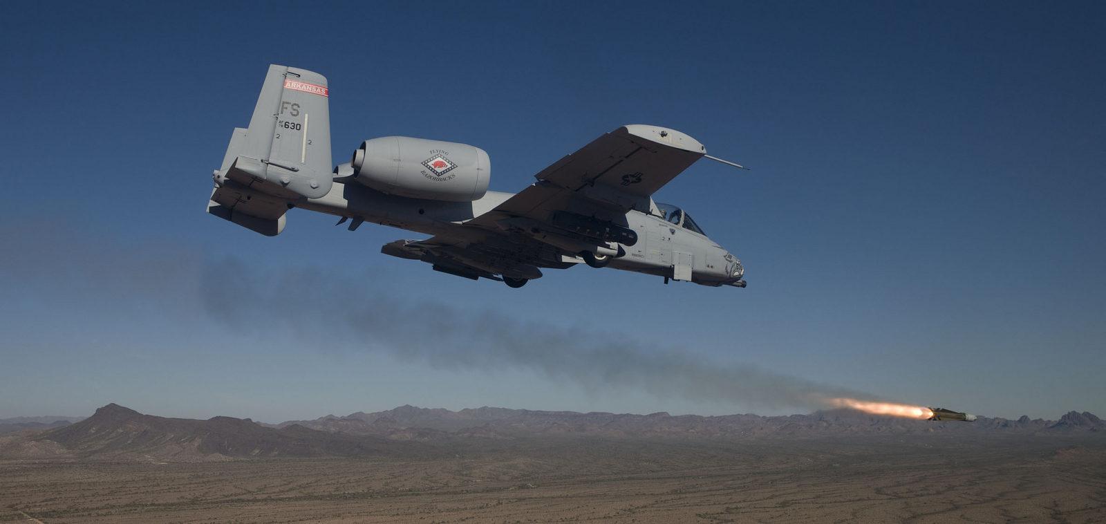 Taliban: ABD IŞİD'e hava desteği sağlıyor