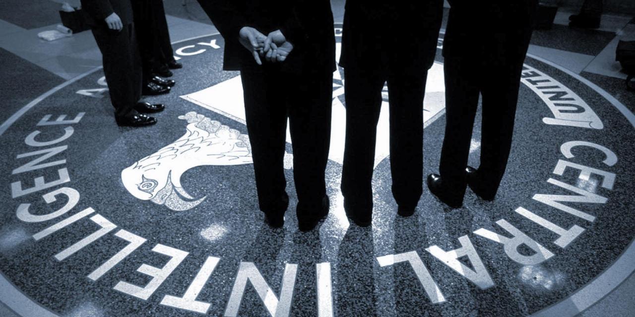 CIA'in Sovyet - Afgan savaşına dair istihbarat notları yayınlandı