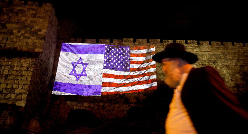 Çekya: Kudüs'ün batısı, İsrail'in başkenti