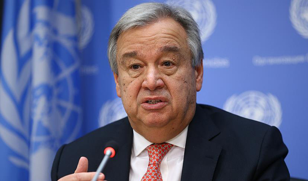 BM'den İran uyarısı: Balistik füze çağrısına uymuyor olabilir