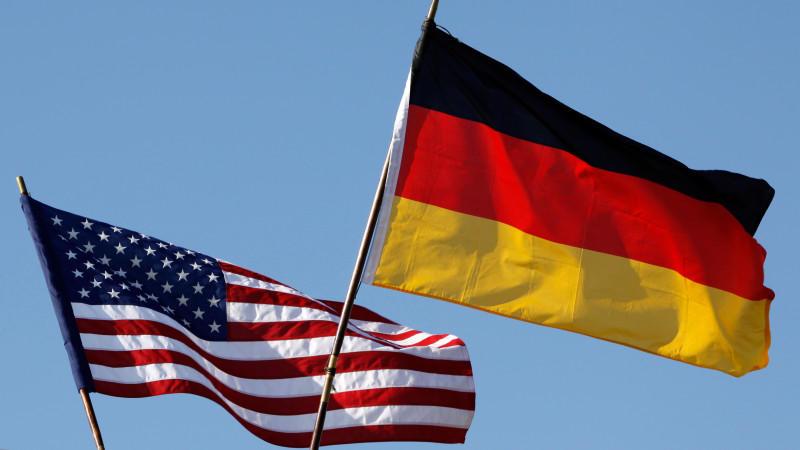 Almanya, ABD'den bağımsız hareket edebilir mi?