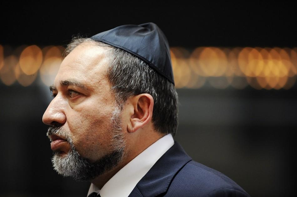 İsrailli bakan: Boru hattının vanasını Erdoğan'a bırakamayız