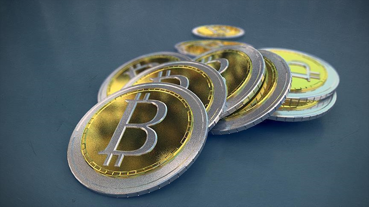 AB: Bitcoin, gerçek bir para birimi değil