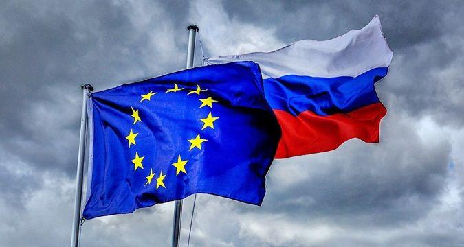 AB, Rusya'ya ekonomik yaptırımları uzattı