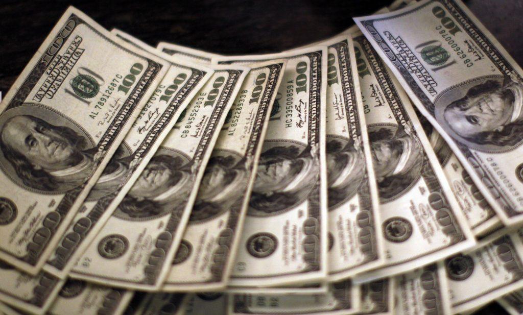Para politikalarında normalleşme hızlandı
