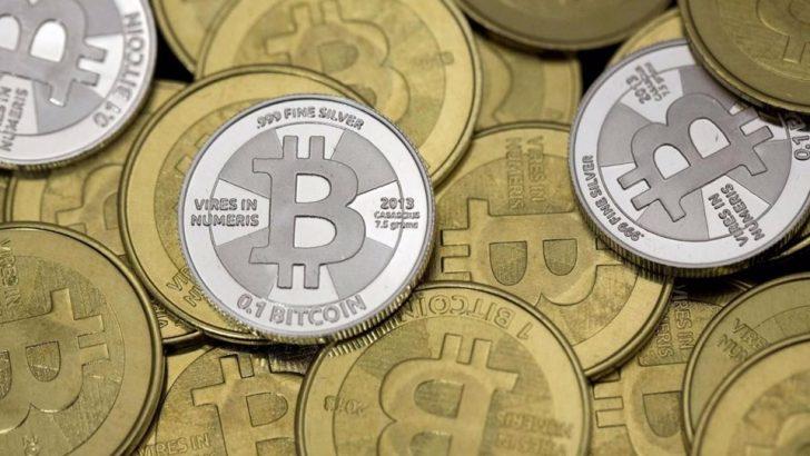 'Bitcoin'in değeri sıfıra düşebilir'