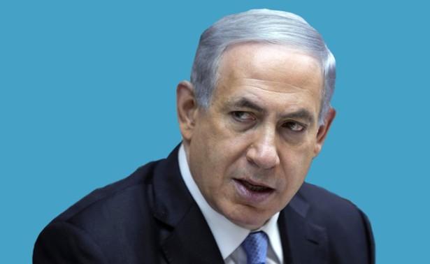 Netanyahu'ya yolsuzluk koruması
