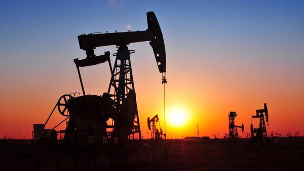 Yemen 17 Ay Sonra Petrol Satışına Başladı