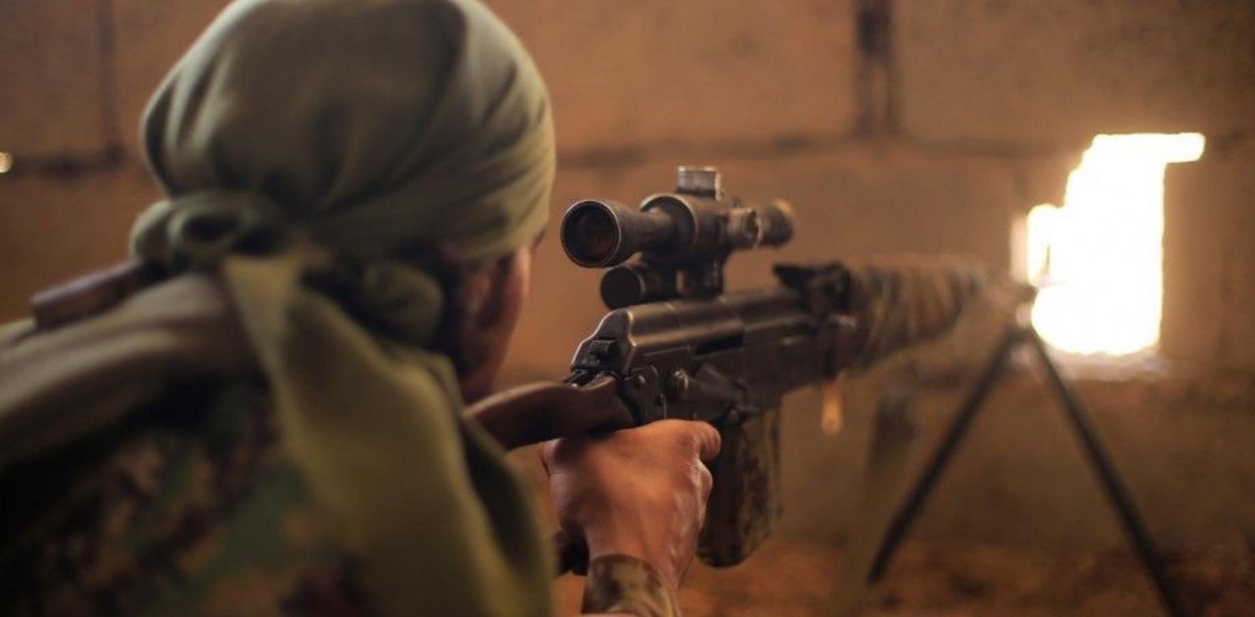 IŞİD'den Mısır'da eş zamanlı saldırılar