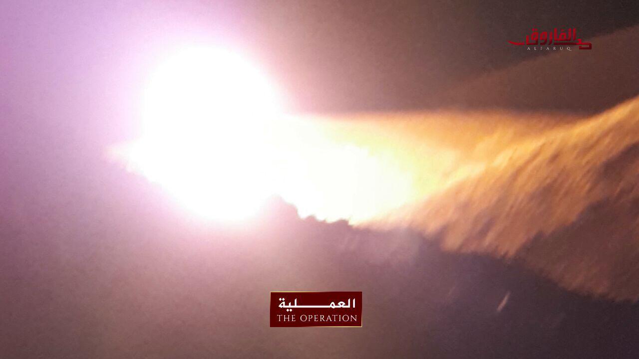 İran'da Sünniler petrol hattına sabotaj düzenledi